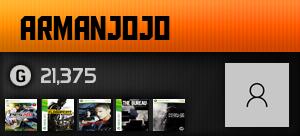 http://www.xboxgamertag.com/gamercard/ArmanJoJo/fullnxe/card.png