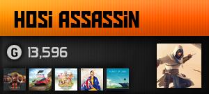 http://www.xboxgamertag.com/gamercard/Hosi%20Assassin/fullnxe/card.png