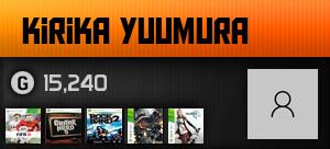 http://www.xboxgamertag.com/gamercard/Kirika+Yuumura/fullnxe/card.png