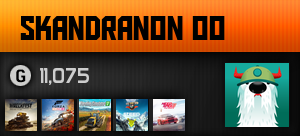 http://www.xboxgamertag.com/gamercard/Skandranon+Oo/fullnxe/card.png