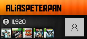 http://www.xboxgamertag.com/gamercard/aliaspeterpan/fullnxe/card.png
