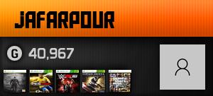 http://www.xboxgamertag.com/gamercard/jafarpour/fullnxe/card.png