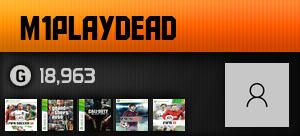 http://www.xboxgamertag.com/gamercard/m1playdead/fullnxe/card.png