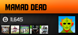 http://www.xboxgamertag.com/gamercard/mamad%20dead/fullnxe/card.png