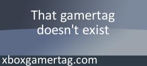 My Xbox Gamertag - uGive2Game